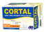 Picture of Cortal